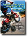 Training Wheels for Student Leaders: A Junior Counseling Program in                   Action